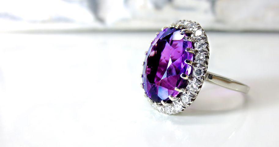 Faire estimer une bijou par un professionnel