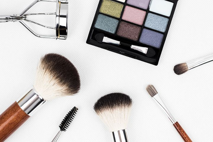 Comment choisir son maquillage ?